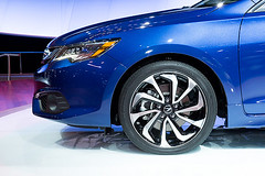 faza_elh posted a photo:2016 Acura ILX Picture Wallpaper2016 Acura ILX Picture Wallpaper, Is one of the post that listed in the category. Don't forget to browse another image in the related category or you can browse our other interesting images that we have. Please also read our Privacy Policy and DCMA for the... carsinsuran.com/2016-acura-ilx-picture-wallpaper/