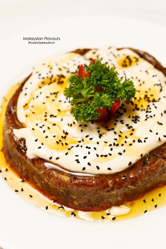 authentic-yemeni-cuisine-marhaba-restaurant-bandar-sunway-pj