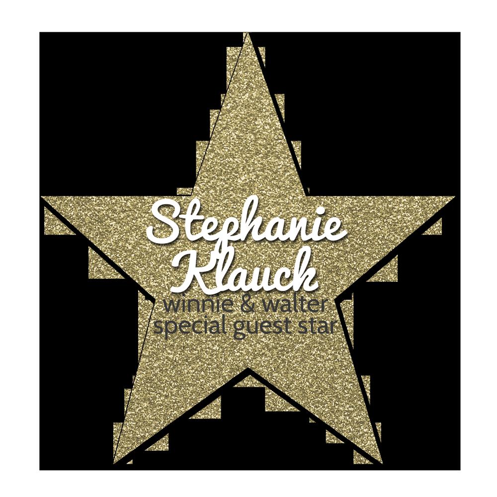 gueststar_stephanieklauck