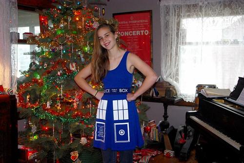 christmas2014 033