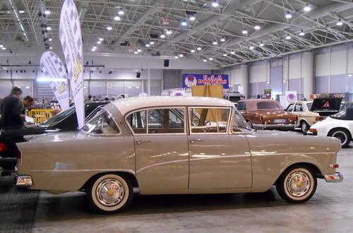 Opel-Olympia_Rekord-1960