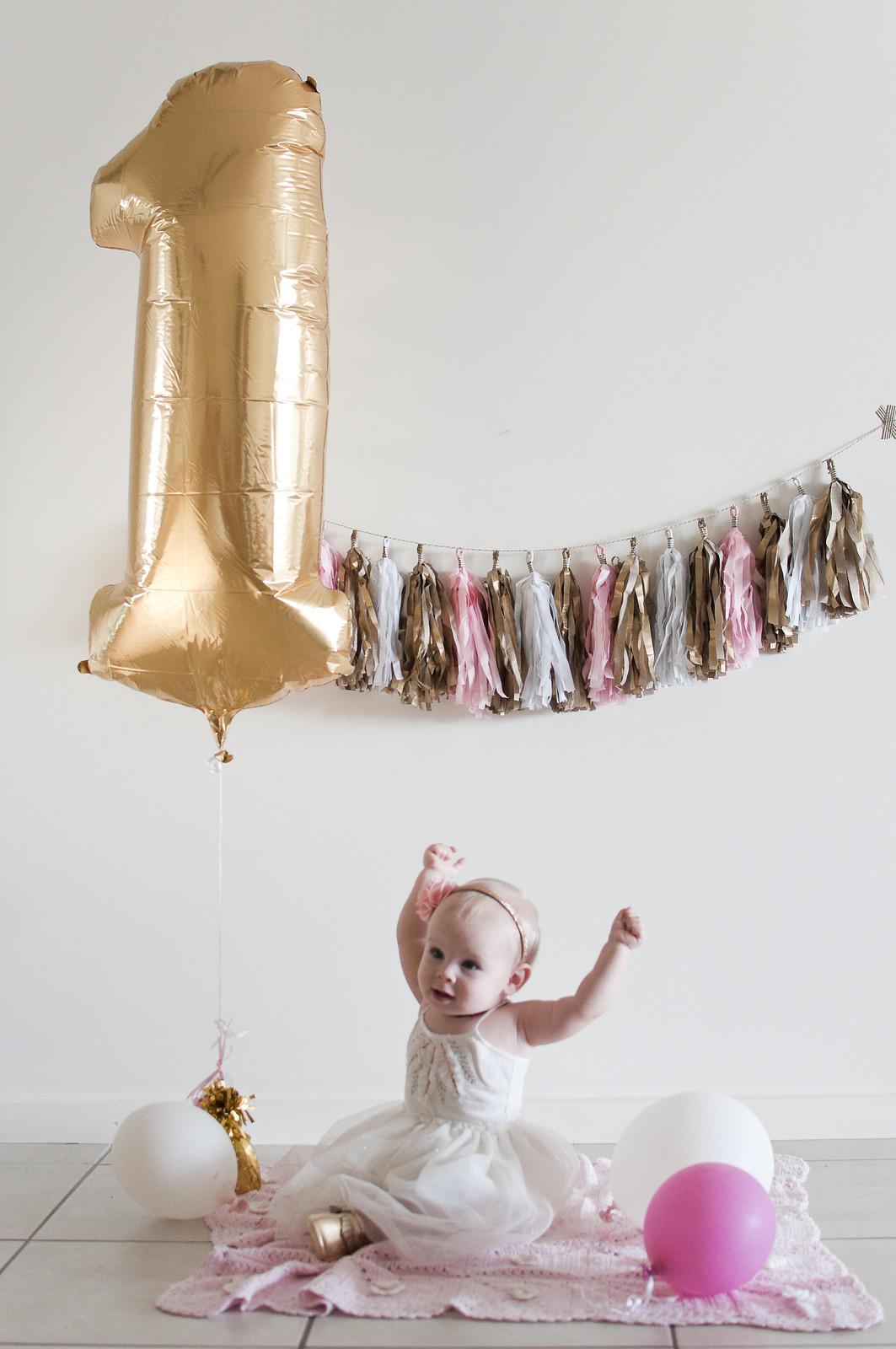 EBB 1st Birthday  (145 of 188)