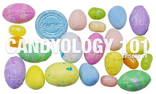 Candyology101-ep10