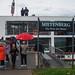 05 - Miltenberg and Scenic Cruising