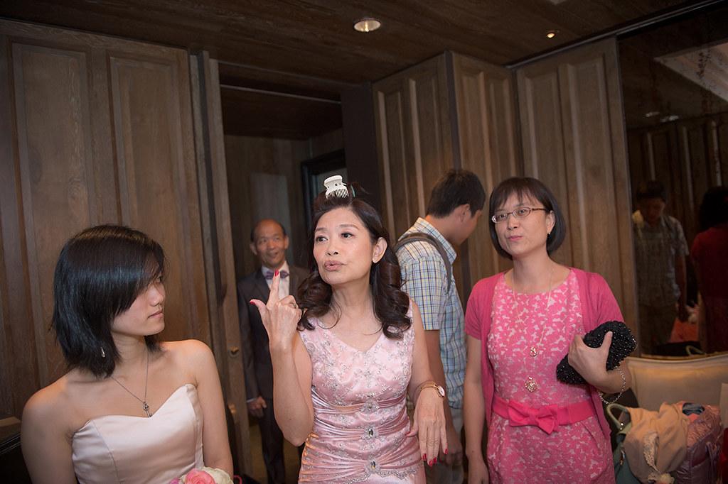 '君品酒店婚攝,婚攝BrianWang,婚禮紀錄,自主婚紗,類婚紗,海外婚紗婚禮,BWS_6992'