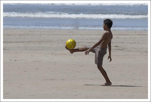 Beach Futbol 2015-02-08 1