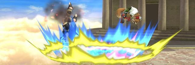Smash 16