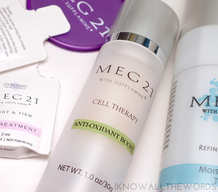 meg 21 antioxidant boost serum (1)