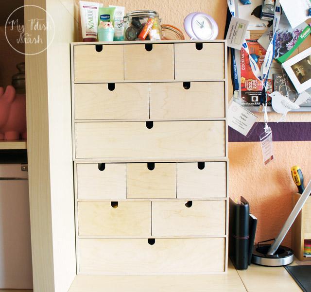 how-to-store-nail-polish-2