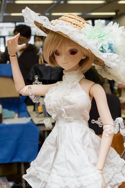 DollShow42-ユメノメル変ジマ-DSC_7256
