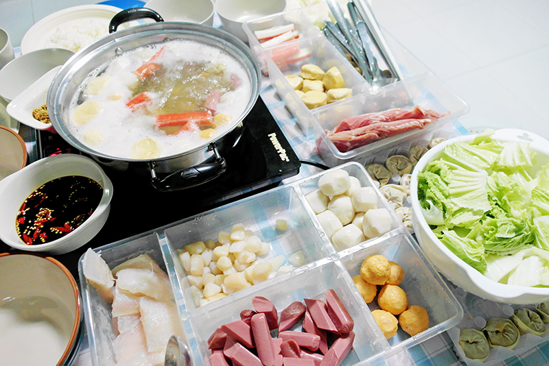 steamboat cny
