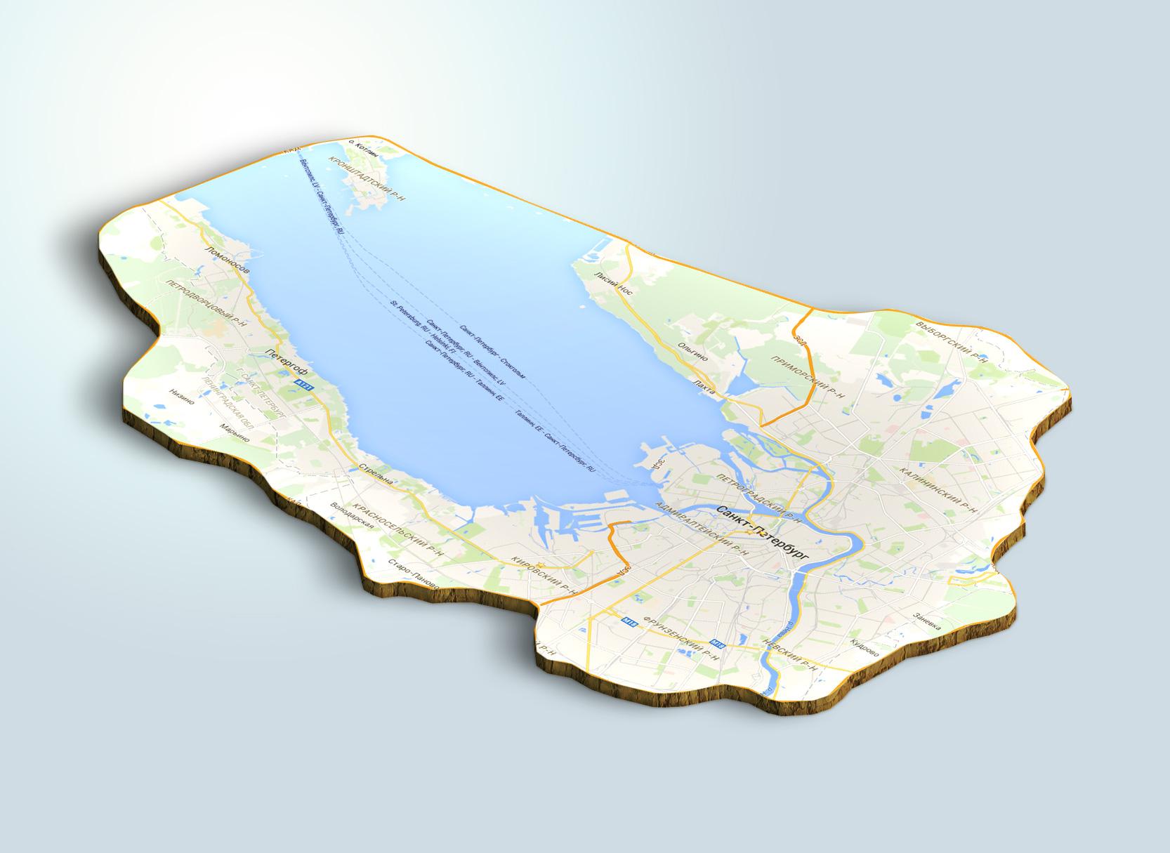 3d-map-photoshop-04