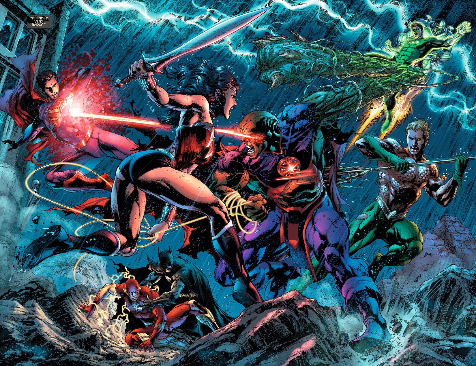 2302968-justiceleague_8_thegroup_022