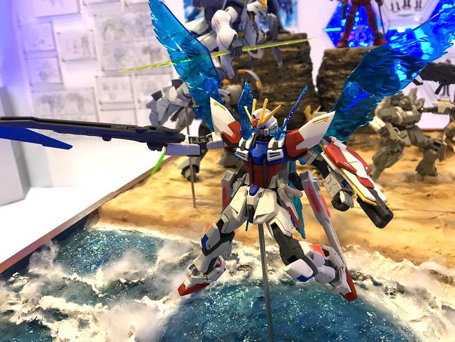 C3X-HK-2014-041