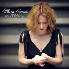 Allison-Moorer-down-to-Believing
