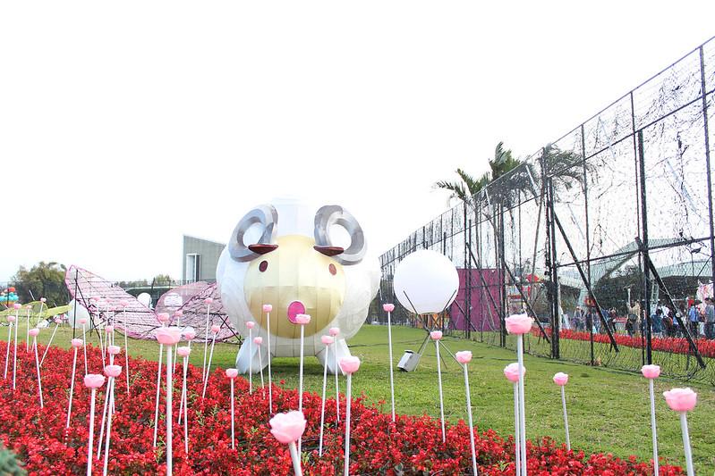 2015台北燈節 (53)
