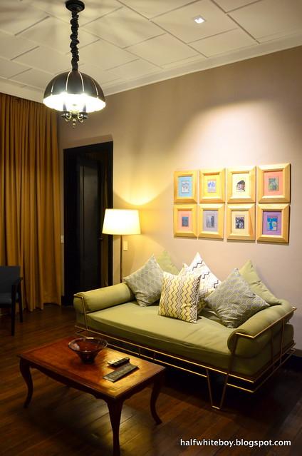 the henry hotel manila 24