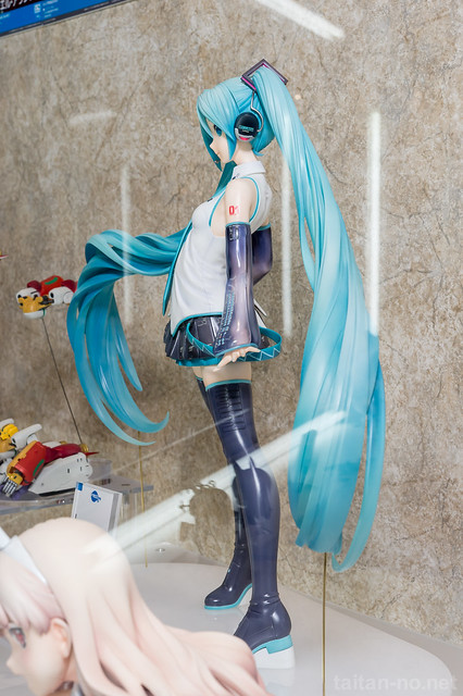 WF2015[W]_WONDERFUL HOBBY LIFE FOR YOU-DSC_8352