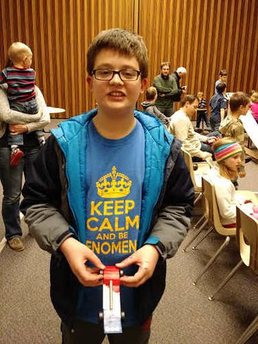Feb 25, 2015 Pinewood Derby