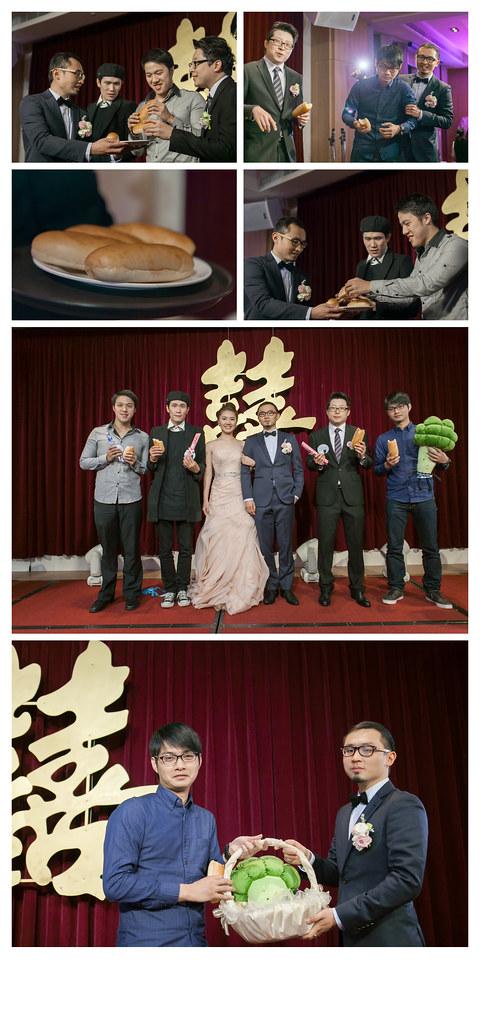 55-52-婚攝樂高-婚禮紀錄-婚攝-台中婚攝-豐原儷宴