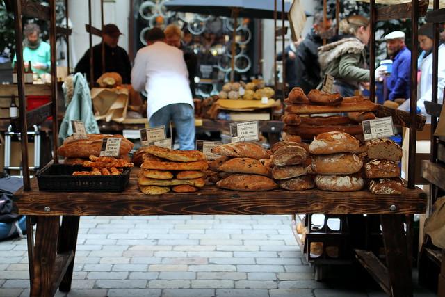 SLOW Food Market Rosewood (7)