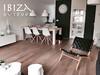 Ushuaia lounge stoel Noordwijk