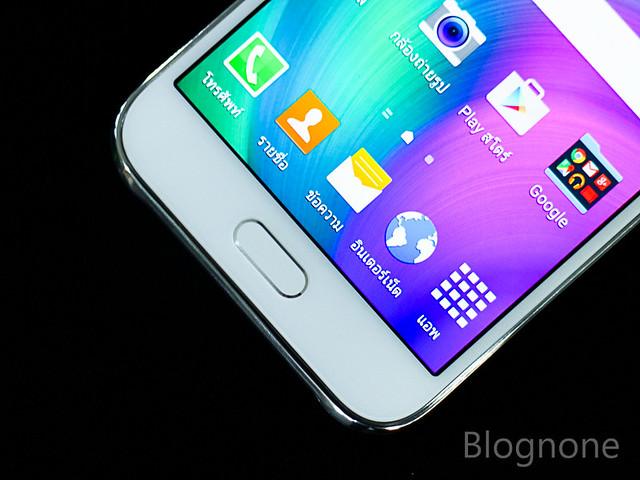 Galaxy E5-4