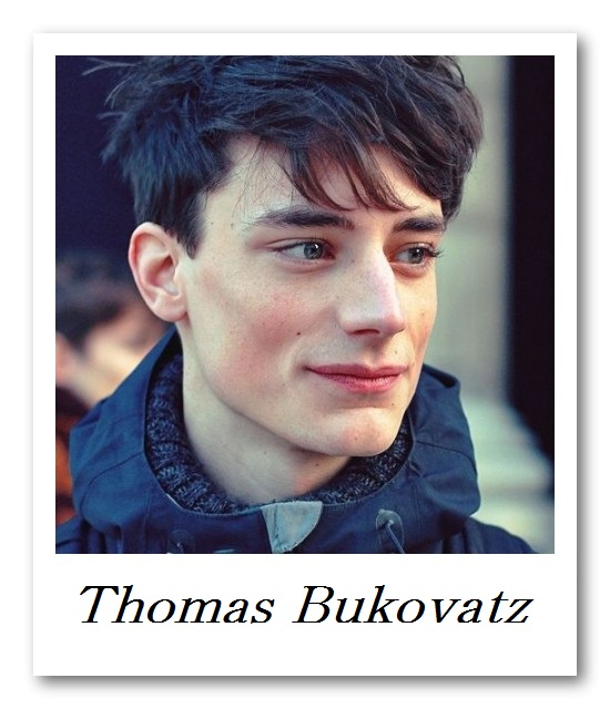 DONNA_Thomas Bukovatz