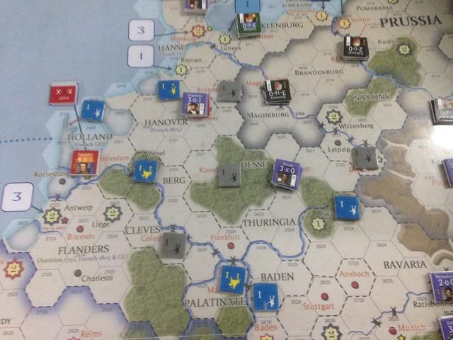 PARTIDA AL NATIONS IN ARMS (CAMPAÑA COMPLETA) 16681190319_54ffc11dd7_z