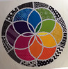 TechnicolorGalaxy Progress1
