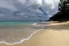 Kailua Beach - Beach