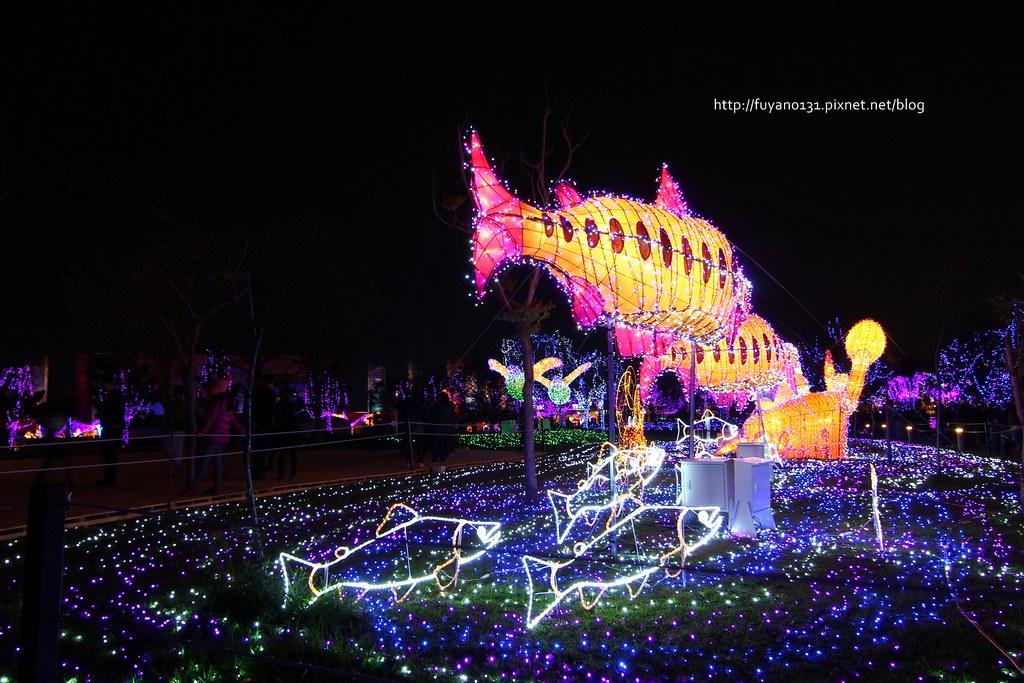 台灣燈會 (66)