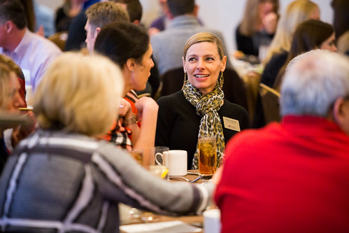 EVENTS-executive-summit-rockies-03042015-AKPHOTO-38