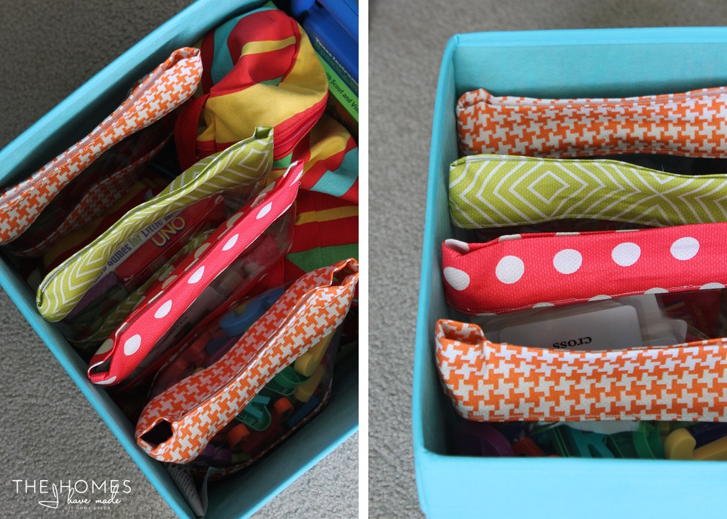 Small Toy Storage Bags-017