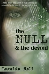 The Null & The Devoid