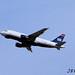 US Airways ~ Airbus A319-112 ~ N769US