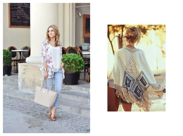 street-style-kimono-26