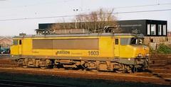 1603, Amersfoort