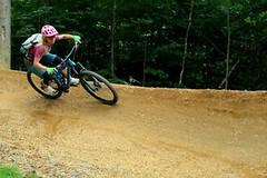 Bike SNOW tour: Schöneck – startovní čára pro začínající bikery a rodinky
