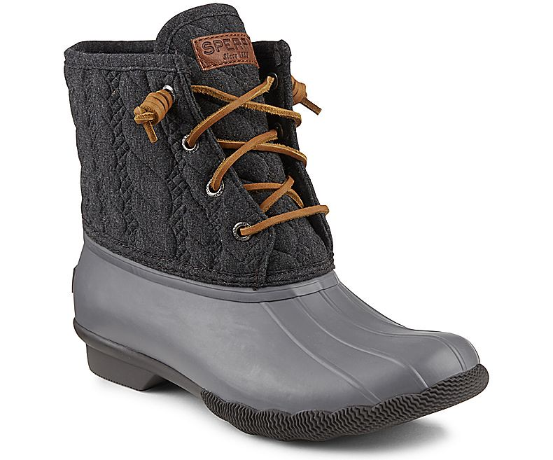 Simple  Boots Duck Boots Rubber Ducky Ducks Womens Duck Rainy Days Duck