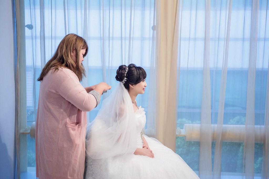 005晶宴會館(新竹館)婚禮紀錄
