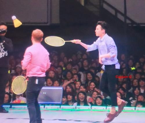 BIGBANG FM Kobe Day 3 2016-05-29 (29)