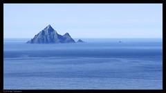 Tearaght Island