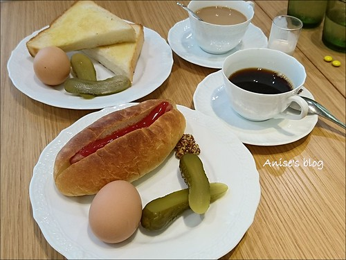 ginza mimozakan cafe_009