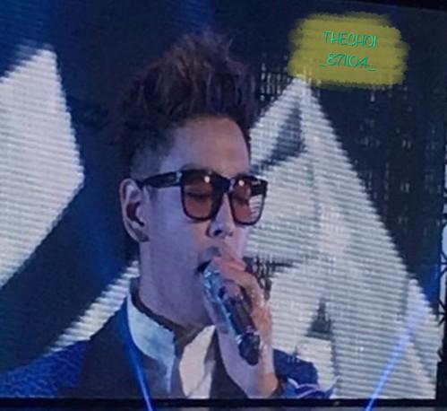 Big Bang - Made Tour - Tokyo - 12nov2015 - Topofficialtop - 03