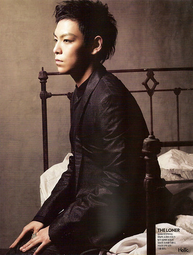 TOP-ELLE-2009-Magazine_6
