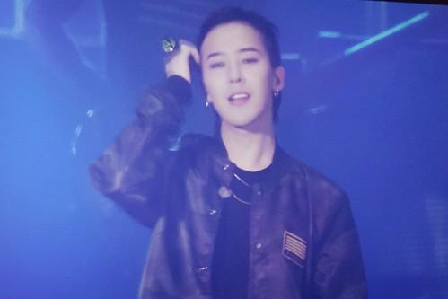 Big Bang - Made Tour - Tokyo - 14nov2015 - AeuyTLiN - 08