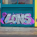Lons by LonStyle