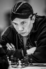 20161006_millionaire_chess_R2_0006