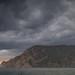 Monterosso panorama